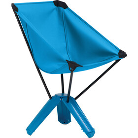 Therm-a-Rest Treo Camping zitmeubel blauw